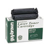 GB15A (C7115A) Laser Cartridge, Standard-Yield, 2500 Page-Yield,