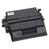 ML260XAA Toner, 15000 Page-Yield, Black