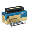 C3914A Maintenance Kit