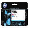 C4901A (HP 940) Printhead