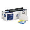 C8554A (HP 822A) Image Cleaning Kit, 50000 Page-Yield