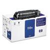 Q3676A 110V Fuser Kit, High-Yield