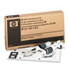Q5997A ADF Maintenance Kit