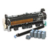 Q5998A Maintenance Kit (110V)