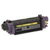 Q7502A 110V Fuser