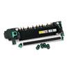 28P1883 120V Usage Kit