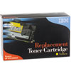 TG95P6495 Compatible Remanufactured Toner, 6000 Page-Yield, Yellow