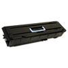 TK657 Toner, 7200 Page-Yield, Black