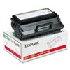 08A0476 Toner, 3000 Page-Yield, Black