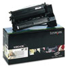 10B042K High-Yield Toner, 15000 Page-Yield, Black