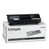 14K0050 Toner, 15000 Page-Yield, Black