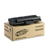 18S0090 High-Yield Toner, 3000 Page-Yield, Black