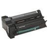 C7720KX Extra High-Yield Toner, 15000 Page-Yield, Black