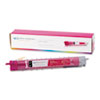 MDAMS510M 5100cn Compatible, New Build, 310-5809 Laser Toner, 8000 Yld, Magenta