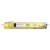 MDAMS510Y 5100cn Compatible, New Build, 310-5808 Laser Toner, 8000 Yield, Yellow