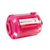 MDAMS6110M Phaser 6110 Compatible, 106R01272 Laser Toner, 1,000 Yield, Magenta