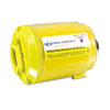 MDAMS6110Y Phaser 6110 Compatible, 106R01273 Laser Toner, 1,000 Yield, Yellow