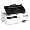 043376 Toner/Process Unit, Black