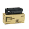 TS41300 Toner, 16000 Page-Yield, Black