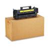 41945601 120V Fuser, 1/Pack