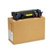 42158601 120V Fuser, High-Yield