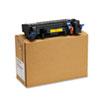 42625501 120V Fuser, High-Yield