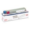 42918902 Toner (Type C7), 15000 Page-Yield, Magenta