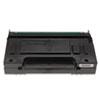 UG5570 Toner, 10000 Page-Yield, Black