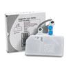 Waste Toner Pack for Magicolor 2300DL/2350EN, 25K Page Yield