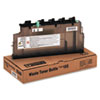 Waste Toner Bottle for Ricoh Aficio CL-2000, 2000N, 3000E (Type 125)