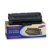 SCX4216D3 Toner Cartridge, 3000 Page-Yield, Black