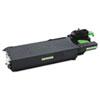 AR168NT Toner, 6500 Page-Yield, Black