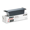 SF216NT1 Toner, 5000 Page-Yield, Black