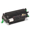 Copier, Developer, for DP120, DP120f, DP125, DP125f