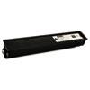 TFC35K Toner, 24000 Page-Yield, Black