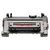 0281301001 64X Compatible MICR Toner Secure, High-Yield, 24,000 PageYield, Black
