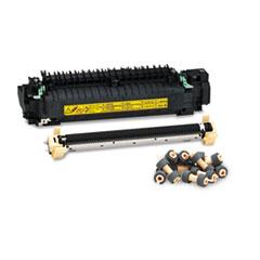 108R00600 110V Maintenance Kit