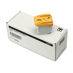 Staples for Xerox 5345/5355/5365/More, Three Cartridges, 15,000 Staples/Box
