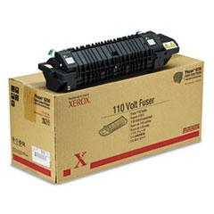 115R00029 110V Fuser, High-Yield