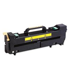 115R00037 110V Fuser, High-Yield