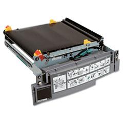 40X1041 Transfer Belt Maintenance Kit