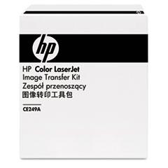 CE249A Transfer Kit