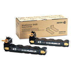 Waste Toner Cartridge for Xerox WorkCentre 6400, 44K Page Yield