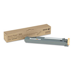 108R00982 Waste Cartridge