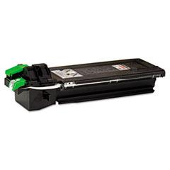 KAT36922 Compatible, New Build, AR-310NT Laser Toner, 25,000 Yield, Black