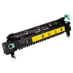 40X3747 110-127V Fuser