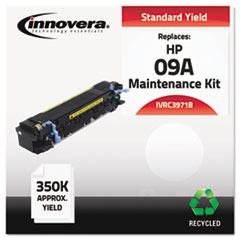 C3971B Compatible, C397167903 (5si) Maintenance Kit, 350000 Yield