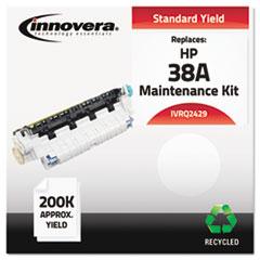 Q2429 Compatible, Q242967905 (4200) Maintenance Kit, 200000 Yield