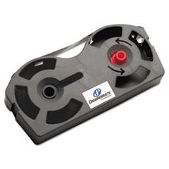 R5180 Compatible Correctable Ribbon