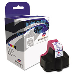 DPC72WN Compatible High-Yield Ink, 400 Page Yield, Magenta